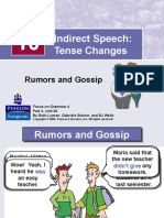 FOG Indirect Speech (1)
