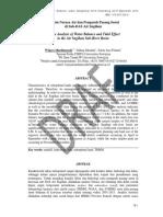 79_wijaya-mardiansyah_Revisi1.pdf