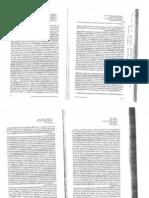 CPE Castells La Politica Informacional 2