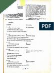 Xodo Document - Ortografia 2