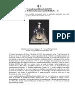 Resumo_SI.pdf