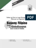 TG_FILIPINO 6_WIKA AT PAGBASA (1).pdf