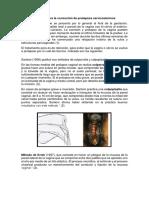 Métodos para la corrección de prolapsos cervicouterinos.docx