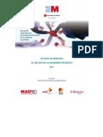 Ingeniería en México (España)