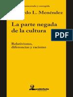 34593231-LA-PARTE-NEGADA-DE-LA-CULTURA.pdf