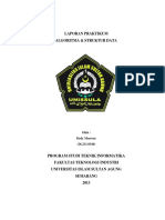 Ebook Algoritma.pdf