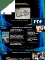 CONFERENCIA ADMON DE LA INNOVACIÓN CORALCOM.pdf