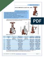 COMPUERTA_API_ESP.pdf
