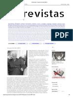 Entrevistas_ Jacques Derrida (2001)
