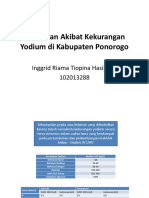 PPT GAKY