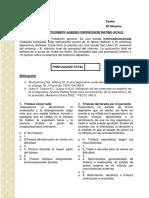 CUESTIONARIO MONTGOMERY-ASBERG DEPRESSION.pdf