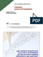 Alfredo López Salteri - El servicio al cliente en la actividad imoviliaria.pdf