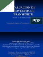 evaluacion_espec1
