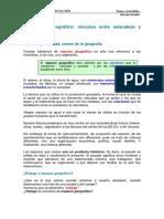 ESPACIO_GEOGRAFICOMinisterioEd.pdf
