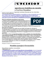 34966145 Doctrina de La Circuncision