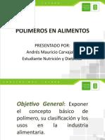 polimerosenalimentos-140905164024-phpapp01