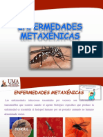 enfermedades metaxenicas.ppt