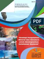9. Karakteristik Laterisasi Nikel Daerah Konawe Sulawesi Tenggara.pdf