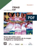 pornosotras1.pdf