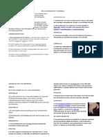 ANOMALIAS Y MALFORMAIONES             DE LOS APARATOS Y SISTEMAS.docx