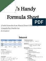 Exam FM Formula.pdf