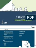 catalogo-presenciales-fiso.pdf