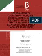 2007 B Publicacion Becarios Nº1