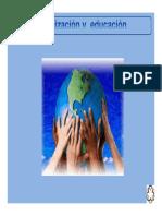 Presentacion_U1.pdf