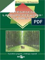 90000033-ebook-pdf.pdf