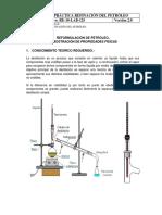 RE-10-LAB-125 REFINACION DEL PETROLEO.pdf