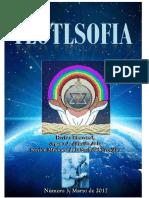 teotlsofia 03 marzo2017