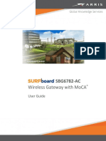 SBG6782 AC User Guide.pdf