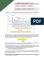 02   ESTUDIO DE CORTO  CIRCUITO  VDE 102.pdf