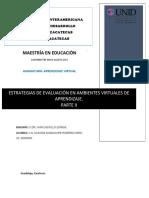 AV_CLAUDIA_RAMÍREZ.doc.docx