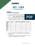Quiz1_API1104