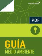 Guía de creación de empresas en el sector del medio ambiente.pdf