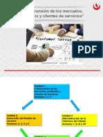1.1 Nuevas perspectivas en la economía del marketing de servicios.pdf
