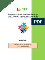 MODULOProblemas-de-Aprendizaje-y-Socioemocionales.pdf