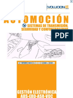 1. Sistema electronico abs,ebd,asr - Ing Roberto Montoya (1).pdf