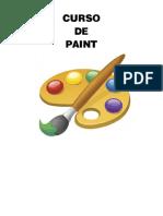 Curso Paint