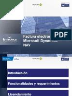 FacturaElectrónica_PPT_Unificado