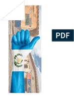 Banderas de Guatemala