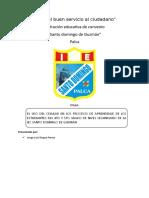 LOS EFECTOS DEL USO DEL CELULAR EN SDG.docx
