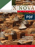 Revista Estafa Informatica Phoshing