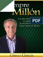 Greco Garcia - Compre un millon.pdf
