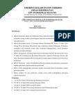 Surat Keputusan Ka Pkm - Visi Misi