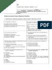 COF.2 CIENCIAS QUINTO.docx