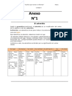 Anexo 1 Adverbios Materia