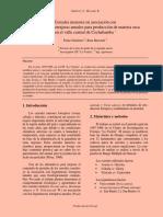 Revista Forrajes y Semillas Forrajeras