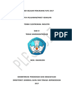 BAB-IV-TEKNIK-MIKROKONTROLLER.pdf